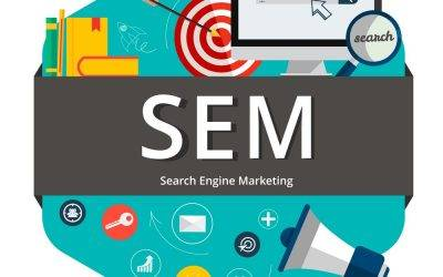 A Guide to SEM From a Search Engine Marketing Agency
