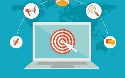 Digital Marketing Explained: All You Need To Know